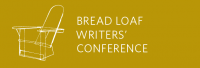 Bread Loaf Writers' Conference