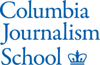 Columbia Journalism School, Publishing Course
