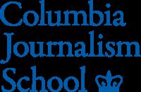 Columbia Journalism School, Publishing Course