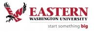 East Washington University