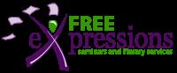 Free Expressions Seminars: Breakout Novel Intensive