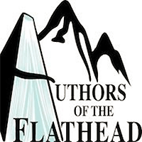 Flathead River Writers' Conference