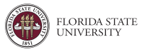 Florida State University, Certificate in Publishing and Editing