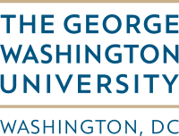 George Washington University, MPS in Publishing