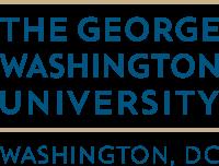 George Washington University, MPS in Publishing
