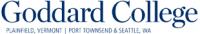 Goddard College