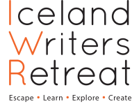 Iceland Writers Retreat