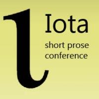 Iota: Short Prose Conference