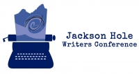 Jackson Hole Writers Conference
