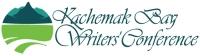 Kachemak Bay Writers' Conference