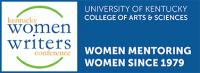 Kentucky Women Writers Conference