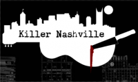 Killer Nashville International Writers' Conference