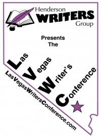 Las Vegas Writers' Conference