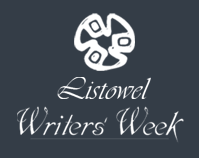 Listowel Writers' Week