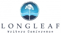 Longleaf Writers Conference