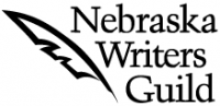Nebraska Writers Guild Annual Writers' Conference