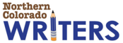 Northern Colorado Writers Conference
