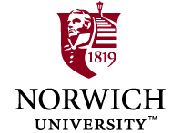 Vermont College of Norwich University