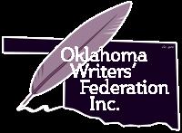 Oklahoma Writers' Federation, Inc.