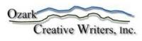 Ozark Creative Writers Conference