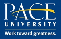 Pace University, MS/Certificates in Publishing