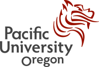 Pacific University Residency Writers Conference