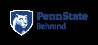 Behrend College, Penn State