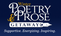 Poetry and Prose Getaway