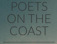 Poets on the Coast