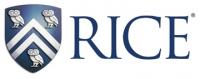 Rice University Continuing Studies