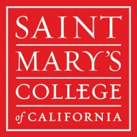 St. Mary's College of California