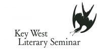 Key West Literary Seminar and Writers' Workshop Program