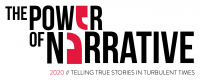 The Power of Narrative Conference