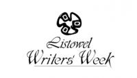 Listowel Writers' Week