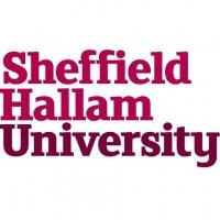 Sheffield Hallam University (MA in Creative Writing)
