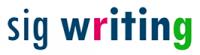 Sig Writing