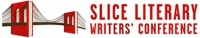 Slice Literary Writers' Conference