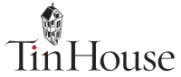 Tin House Winter Workshops