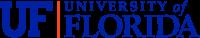 University of Florida, Gainesville