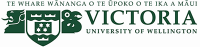 Victoria University's International Institute of Modern Letters