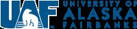 University of Alaska, Fairbanks