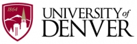 University of Denver, Denver Publishing Institute