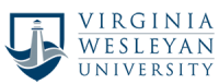 Virginia Wesleyan College