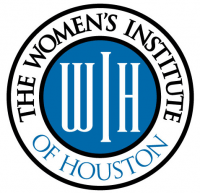 The Women's Institute of Houston