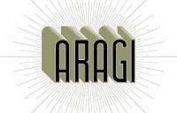 Aragi