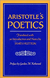 Poetics by Aristotle
