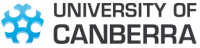 University of Canberra, Graduate Certificate in Professional Writing