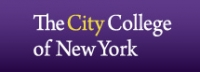 City College of New York, Publishing Certificate