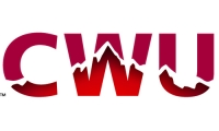 College of Arts and Humanities at Central Washington University