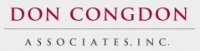 Don Congdon Associates